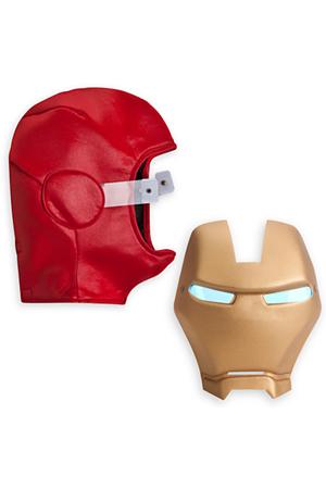 iron-men1