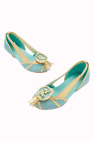 Обувь Жасмин