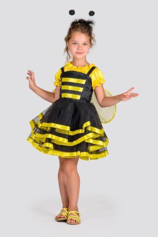 Костюм Пчелка
