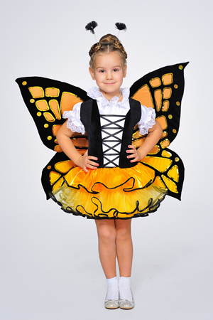 Картинки по запросу Прокат костюмов для детей