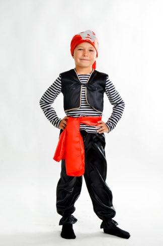Костюм Разбойник-Пират