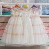 Нарядное платье 640