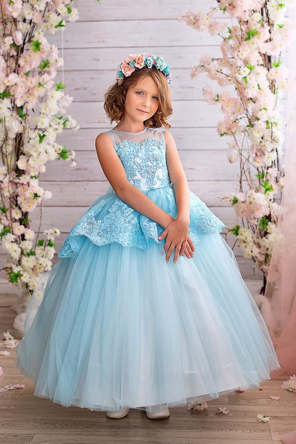 Платье на прокат киев оболонь
