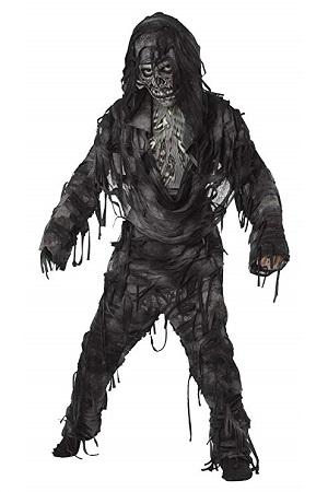 Костюм Зомби мертвец